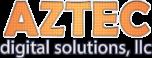 Aztec Digital Solutions